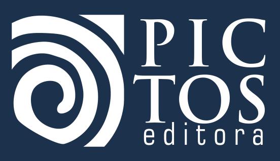 Pictos – Literatura e HQ – Ficção especulativa