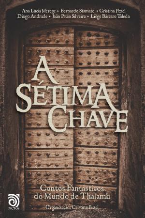 Coletânea A Sétima Chave
